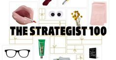 Introducing the Strategist 100: A Collection of Our Most-Stood-Behind Gifts