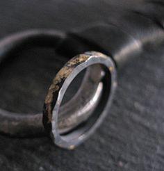Perlen Freundlich Natürliche Stein Faceted Black Dragon Agat Perlen Für Schmuck Machen Pick Größe 6 8 10mm Diy Armband Halskette Schmuck 15 Schmuck & Zubehör