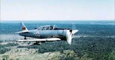 aviao t6 – Pesquisa Google Fighter Jets, Aircraft, Aviation, Plane, Planes, Airplanes, Hunting, Airplane, Jets
