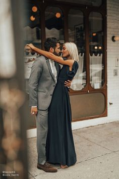 BHLDN Mendoza Dress Bordeaux in Bridesmaids & Bridal Party Picture Poses, Photo Poses, Fall Couple Photos, Engagement Couple, Engagement Photo Dress, Engagement Pictures, Relationship Goals Pictures, Couple Photography Poses, Engagement Photo Inspiration