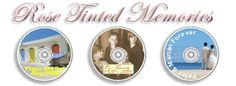 Rose Tinted Memories can convert your Photos to Movies. Why not take a stroll down memory lane with a Rose Tinted Memories Personalised DVD Presentation made exclusively for you? Your Photos, Presentation, Memories, Rose, Memoirs, Souvenirs, Pink, Roses, Remember This