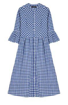 318 meilleures images du tableau Dress chemise en 2019   Summer ... eae4cb83762d