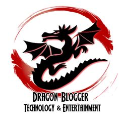 Dragon Blogger Technology and Entertainment, home of gadgets, gaming and giveaways.