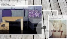 Para ver más de nuestro trabajo con madera reutilizada entra a www.amikoespacios.com o siguenos en FB www.facebook.com/amikoespacios