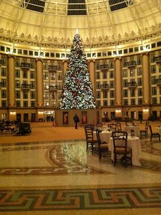 french lick cassino