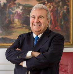 client Avvocato Martini