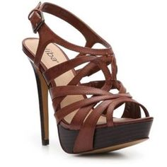 Super cute shoes for summer outfits. From dsw. alecia23