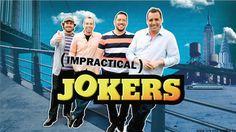 Impractical Jokers season 5 episode 5 :https://www.tvseriesonline.tv/impractical-jokers-season-5-episode-5/