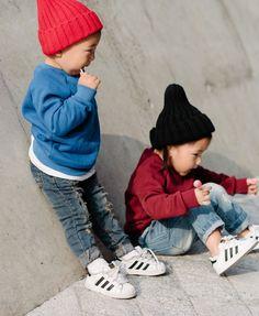 seoul-fashion-week-babies-street-style-12