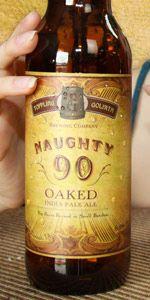 Naughty 90