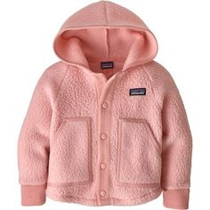 Patagonia Pullover, Patagonia Baby, Bob, Toddler Outfits, Toddler Girls, Infant Girls, Preppy Outfits, School Fashion, Sport