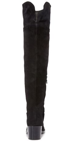 a6458d65645 Ashby Over the Knee Boots