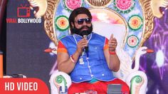 Saint Dr. Gurmeet Ram Rahim Singh Full Speech Jattu Engineer Official Trailer Launch