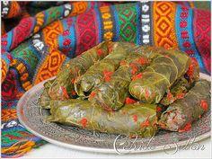 All seasons long Turkish Recipes, Seasons, Allah, Ottoman, Turkey, Foods, Food Food, Food Items, Turkey Country