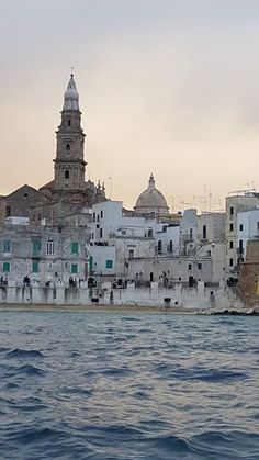 Monopoli--Holiday Experience Airbnb by Francesco -Welcome and enjoy- frbrun Italy Vacation, Vacation Spots, Italy Travel, Oh The Places You'll Go, Places To Travel, Places To Visit, Southern Europe, Southern Italy, Regions Of Italy