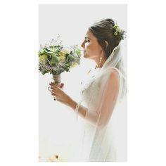 #copellaporai versão noivas  Brinco com três pérolas swarovski. #copella #noivas #casamento