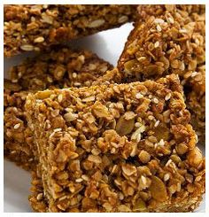 Mom's Crunchie Recipe - One Of Our Best South African Recipes