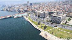 Konut Fiyat Endeksi En Çok İzmir'de Arttı - http://eborsahaber.com/gundem/konut-fiyat-endeksi-en-cok-izmirde-artti/