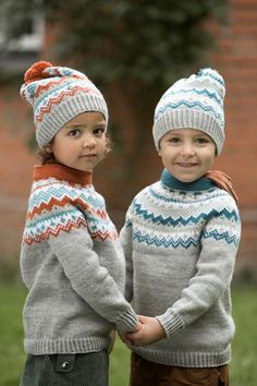 Baby Knitting Patterns, Diy And Crafts, Projects To Try, Winter Hats, Crochet Hats, Fashion, Knitting Hats, Moda, Fashion Styles