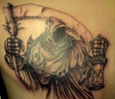Death-Tattoo-Design-Ideas-Art