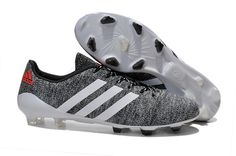 Adidas Shoes OFF! ►► High Quality Adidas Samba Primeknit Limit Edition FG Multicolor Adidas Soccer Shoes With Cheap Pirce Sale Online Adidas Soccer Shoes, Soccer Boots, Football Shoes, Soccer Cleats, Football Trainers, Adidas Samba, Neymar, Yeezy, Wholesale Nike Shoes