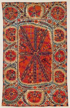 """Rippon Boswells next auction""""Vok Collection Selection 3"""" will takeplace Saturday 25 March 2017 at 15.00.This is the last part of the sales ofDr Ignazio Voks collection of flatweaves and textiles from Uzbekistan, Anatolia, Persia and the Caucasus. The first and second sales took place in April 2015 and March 2016. ... read more The post Vok Collection Selection 3 at Rippon Boswell appeared first on JOZAN. Cost Of Carpet, Diy Carpet, Modern Carpet, Rugs On Carpet, Carpets, Hallway Carpet Runners, Cheap Carpet Runners, Carpet Stairs, Home Depot Carpet"""