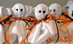 Resultados de la Búsqueda de imágenes de Google de http://3.bp.blogspot.com/-CGyKcblMMcs/Ton6WTddm7I/AAAAAAAAA_8/QL4V1_w1cg8/s1600/chuches-para-halloween.jpg