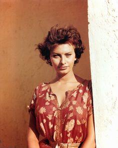 Lista das atrizes mais lindas segundo a EFE