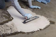 10 Best Concrete Patch Repair Images Flooring
