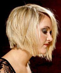 középhosszú frizurák - Google keresés
