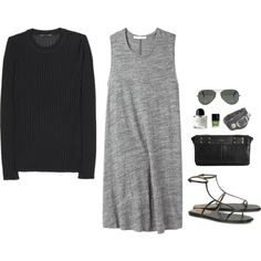 """Untitled #209"" by kristin-gp on Polyvore"