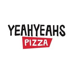 Yeahyeahs is OPENING & HIRING and stuff  From @joshuanordin  Hello world Figured it's time I fill you in on what I've (we've) been up to. Myself and Dean petty (@buenolife_ ) are opening a rad little pizza shop above Two If By Sea on Ochterloney Street in Downtown Dartmouth. It's called Yeah Yeahs.  We'll be serving up a small menu of whole pies and slices some extras and good vibes. That said We need some help. If you're interested in food human interaction and appreciate a sense of…