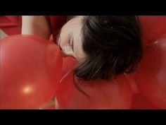 """Helene Greenwood's video """"Spindrift Road""""!"""