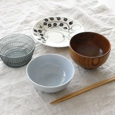 Kitchen Tools, Finland, February, Plating, Pottery, Dishes, Tableware, Life, Diy Kitchen Appliances
