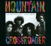 Crossroader: An Anthology 1969-1974 [CD]