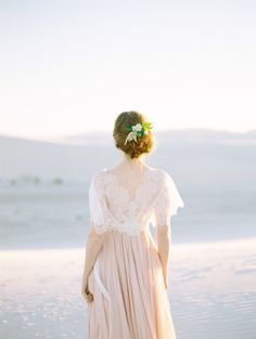 2015 SIBO Designs Collection - Accessories for the Fine Art Bride | Wedding Sparrow | Brumley & Wells