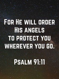 Funny Bible Verses, Star Bible Verse, Popular Bible Verses, Powerful Bible Verses, Bible Verse Tattoos, Scripture Verses, Bible Verses Quotes Inspirational, Religious Quotes, Faith Quotes