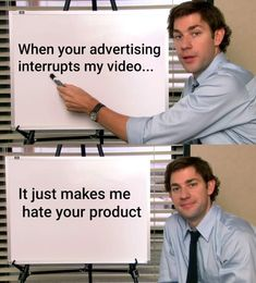 Really Funny Memes, Stupid Funny Memes, Funny Relatable Memes, Funny Posts, Funny Cute, The Funny, Hilarious, True Memes, Quality Memes