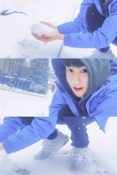 Wangyuan #WY #Roy #RoyWang #王源 #หวังหยวน #TFboys I Roy, Zi Tao, Lucky Colour, Let Me Love You, Up Costumes, Ulzzang Boy, My Sunshine, Beautiful Boys, Celebrity Crush
