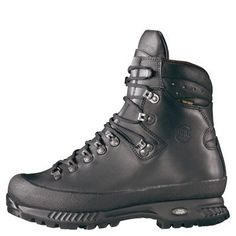 3f77bf071 Alaska GTX - Men | Hanwag Canada Outdoor Recreation, Winter Boots, Trekking,  Knights