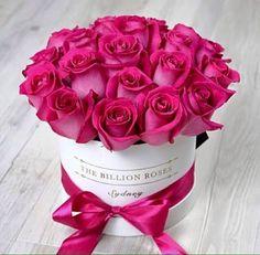 Imagen de flowers, pink, and roses