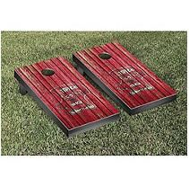 Victory Tailgate West Kentucky Hilltoppers Cornhole Set