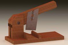 biltong slicer - Google Search Biltong, 3d Cad Models, Shop Ideas, Diy Woodworking, Wood Projects, Crafty, Tools, Google Search, Live