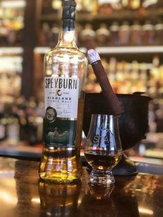 Whiskey Bottle, Vodka Bottle, Cigar Club, Wine, Drinks, Drinking, Beverages, Drink, Beverage