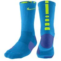 kids adidas basketball socks
