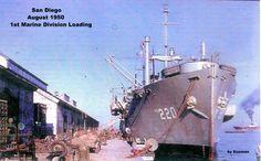 Okanogan Navy Store, Transportation
