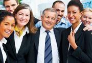 HR Norge er en medlemsorganisasjon for alle som jobber med HR-relevante tema.  I dag er HR Norge landets største HR- og ledelsesfaglige nettverk som består av 2800 medlemmer fra både privat og offentlig virksomhet.