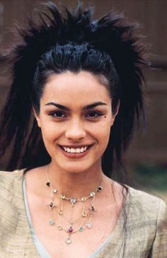 a knight's tale quotes | Shannyn Sossamon Knight's Tale