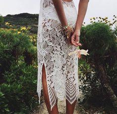 #lace#dentelle#white#enjoythekiss