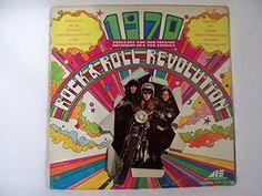 "1970 ROCK & ROLL REVOLUTION LP (12""/33 rpm) Reparata And The Delrons, http://www.amazon.com/dp/B01BTD4BAQ/ref=cm_sw_r_pi_dp_wt0Wwb0VAWYAQ"